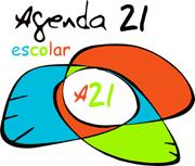 AGENDA 21 ESCOLAR PEQ